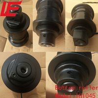 Ihisce Track Roller (IHI045)