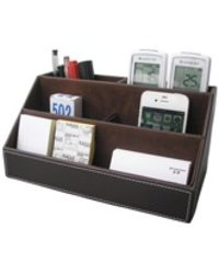 Corporate Gift Desk Items