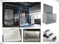 EPS Fish Box Production Line