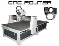 Cnc Router Wood Engraver