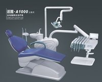Dental Chair Unit (NUOYA-A1000)