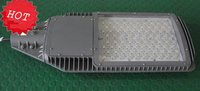 Led Street Lamp (80w)