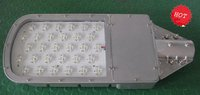 LED Street Lamp (30W)