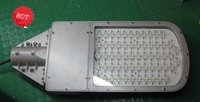 LED Street Lamp (60W)