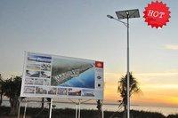 Solar LED Street Light-JNSSL-060