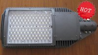 Led Street Light (100W)