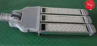 LED Street Lamp (120W)