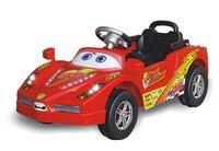 Children Ride On Vehicles