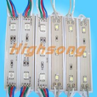Led Module Lights