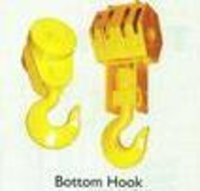 Bottom Hook