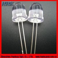 5mm LED Diode
