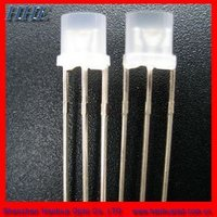 BI Color LED Diode