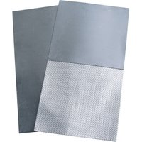 Graphite Gasket Sheet