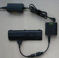 Laptop Battery Chargers