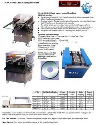 PCB Assembling Machine