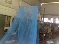 Fishing Net Making Machinery