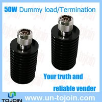Dummy Loads (High Power Terminations) 50w (N-50jr-50w)
