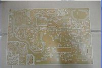TV Circuit Board