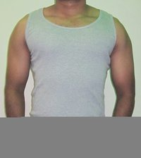 Mens Vest