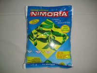 Nimoria Powder
