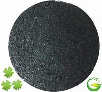 Humic Acid Powder 100% Water Soluble