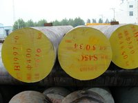 API 5CT Casing Pipes