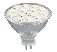 3W LED Lamp