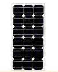 RPM045M-18 Solar Panels