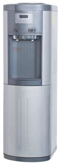 Water Dispenser (Ylrs-B)