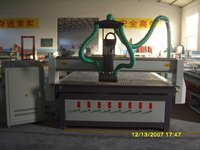 CNC Router And Wood Cnc Router