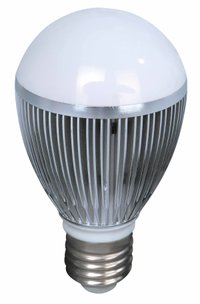 High Quality EPISTAR LED Bulbs B22 LED Bulbs