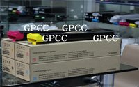 Compatible Xerox Toner Cartridge DC6550