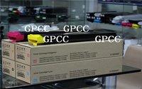 Compatible Xerox Toner Cartridge DC6550