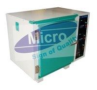 Laborory Carbon Dioxide Incubator