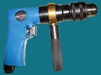 Air Gun Type Drilling Machine