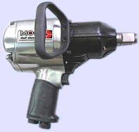 Pneumatic Torque Wrench Gun Type
