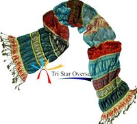 Viscose Scarf