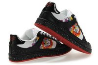 Edhardy Shoes