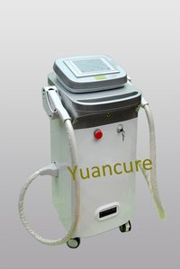 E Light IPL RF Laser Beauty Equipment