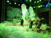 Foam Party Machine