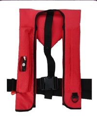 Life Jacket