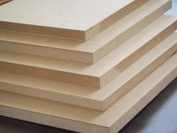 Mdf, Plywood, Film Faced Plywood