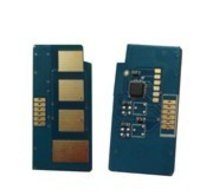 Ml-1640 Toner Chip
