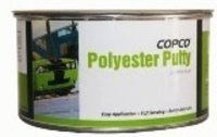 COPCO Polyester Putty