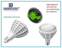 Led Par Lighting
