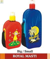 Cool Masti Water Bottle