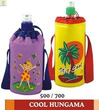 Cool Hungama Water Bottles