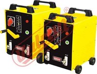 Mini ARC Welding Transformer