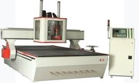 Furniture Engraving Machine