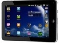 Tablet Pc 8 Inch
